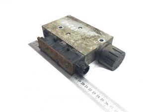 KNORR-BREMSE B7R (01.06-) pneumatski ventil za VOLVO B6/B7/B9/B10/B12/8500/8700/9700/9900 bus (1995-) autobusa