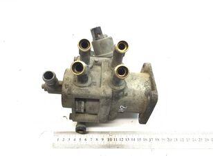 MAGNETI MARELLI (DX70C) pneumatski ventil za SCANIA 3-series 93/113/143 (1988-1995) tegljača