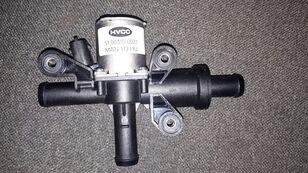 novi MAN (51063100021) pneumatski ventil za MAN TGA TGS TGX EURO 5 EURO 6 kamiona