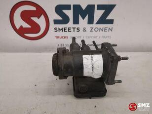 MAN Occ ebs ventiel Man tgx tgs euro 6 pneumatski ventil za MAN TGX kamiona