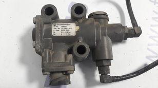 MAN blocking flap control valve pneumatski ventil za MAN TGX tegljača