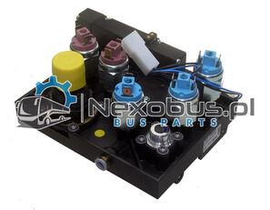 novi MERCEDES-BENZ (A0007608378) pneumatski ventil za MERCEDES-BENZ Tourismo Travego autobusa