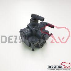 MERCEDES-BENZ (A0044299444) pneumatski ventil za MERCEDES-BENZ ACTROS MP2 tegljača