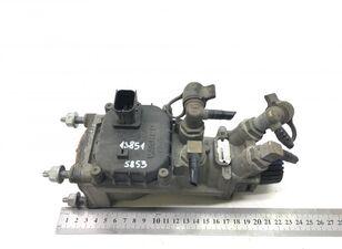 MERCEDES-BENZ Actros MP4 2551 (01.13-) (4800030300) pneumatski ventil za MERCEDES-BENZ tegljača