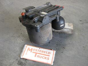MERCEDES-BENZ EHS Ventiel pneumatski ventil za MERCEDES-BENZ Econic 2628 kamiona