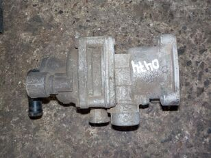 MERCEDES-BENZ Многопозиционный клапан pneumatski ventil za MERCEDES-BENZ kamiona