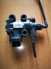 NORGREN 4088531 (51.25902-0123) pneumatski ventil za MAN TGL 8.220 , 51.25902-0123 kamiona