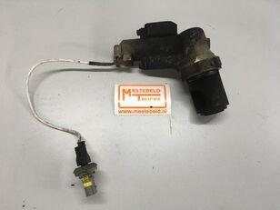 RENAULT EGR KLEP EURO6 pneumatski ventil za RENAULT  DTI 11 460 EUVI  kamiona