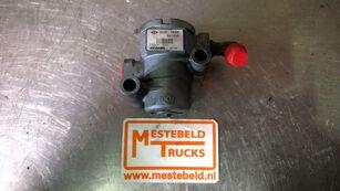 SCANIA Drukbegrenzingsklep pneumatski ventil za SCANIA P230 kamiona