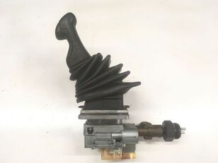SCANIA HANDREMBEDIENINGSVENTIEL pneumatski ventil za kamiona