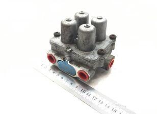 SCANIA K124 (01.96-12.06) pneumatski ventil za SCANIA 4-series 94/114/124 bus (1995-2005) autobusa