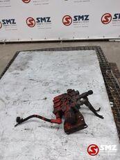 SCANIA Occ ECAS magneetventiel 4729000610 Scania 164 (4729000610) pneumatski ventil za SCANIA 164 kamiona