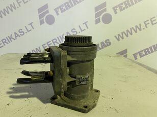 SCANIA brake valve 1324664 (1324664) pneumatski ventil za tegljača