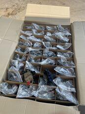 novi SCHMITZ CARGOBULL AE4370 EBS PREV VENTİL KRONE pneumatski ventil za poluprikolica