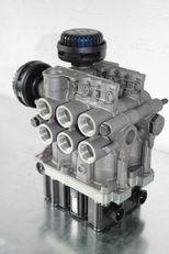 novi SCHWARZMÜLLER 4729051140,052703,054435,5814363,A3A4231 WABCO (4729051140) pneumatski ventil za SCHWARZMÜLLER SCHMITZ.KOGEL. poluprikolica