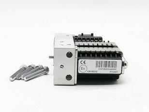 novi Sauer-Danfoss Electroválvula PVEA32 (11166819) pneumatski ventil za autodizalice s kranom