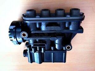 novi VOLVO (21083660) pneumatski ventil za VOLVO Renault  tegljača