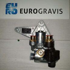 novi VOLVO BRAKE VALVE pneumatski ventil za VOLVO   RVI  tegljača