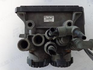 VOLVO KNORR-BREMSE KNORR-BREMSE pneumatski ventil za VOLVO FH tegljača