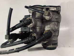 WABCO pneumatski ventil za DAF 106 tegljača