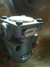 WABCO ограничительный (4750150630) pneumatski ventil za VOLVO FH12 tegljača