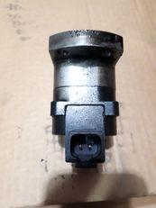 ОПЕРЕЖЕНИЯ УГЛА ВПРЫСКА (T1721735) pneumatski ventil za SCANIA tegljača