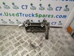 ALTERNATOR BRACKET ISUZU N75 4HK1 EURO 5 pričvršćivači za kamiona