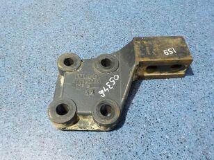 IVECO Кронштейн двигателя задний LH pričvršćivači za IVECO kamiona