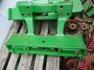 kronshteyn dlya perednih gruzov pričvršćivači za JOHN DEERE 8000   traktora