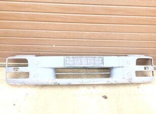 MAN TGL 12.220 (01.05-) pričvršćivači za MAN TGL (2005-) tegljača