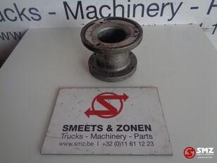 MERCEDES-BENZ Occ koppelstuk ventilator actros (A5410350214) pričvršćivači za kamiona