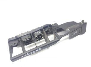 RENAULT Electric Windows Switch, Left pričvršćivači za RENAULT Magnum Dxi (2005-2013) kamiona