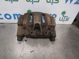 SWINGO N/S REAR BRAKE CALIPER TYPE SCHMIDT (1428402) pričvršćivači za kamiona
