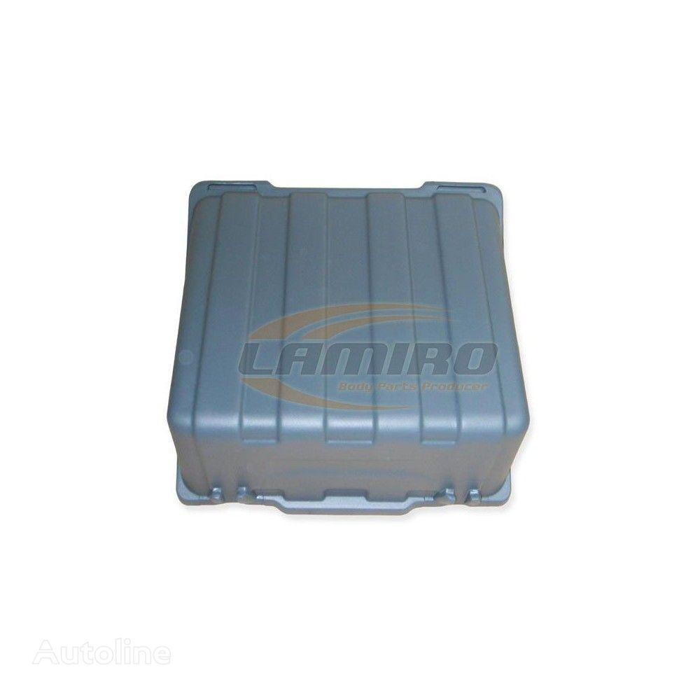 IVECO TECTOR BATTERY COVER pričvršćivači za IVECO EUROCARGO 75 (ver.III) 2008-2014 kamiona