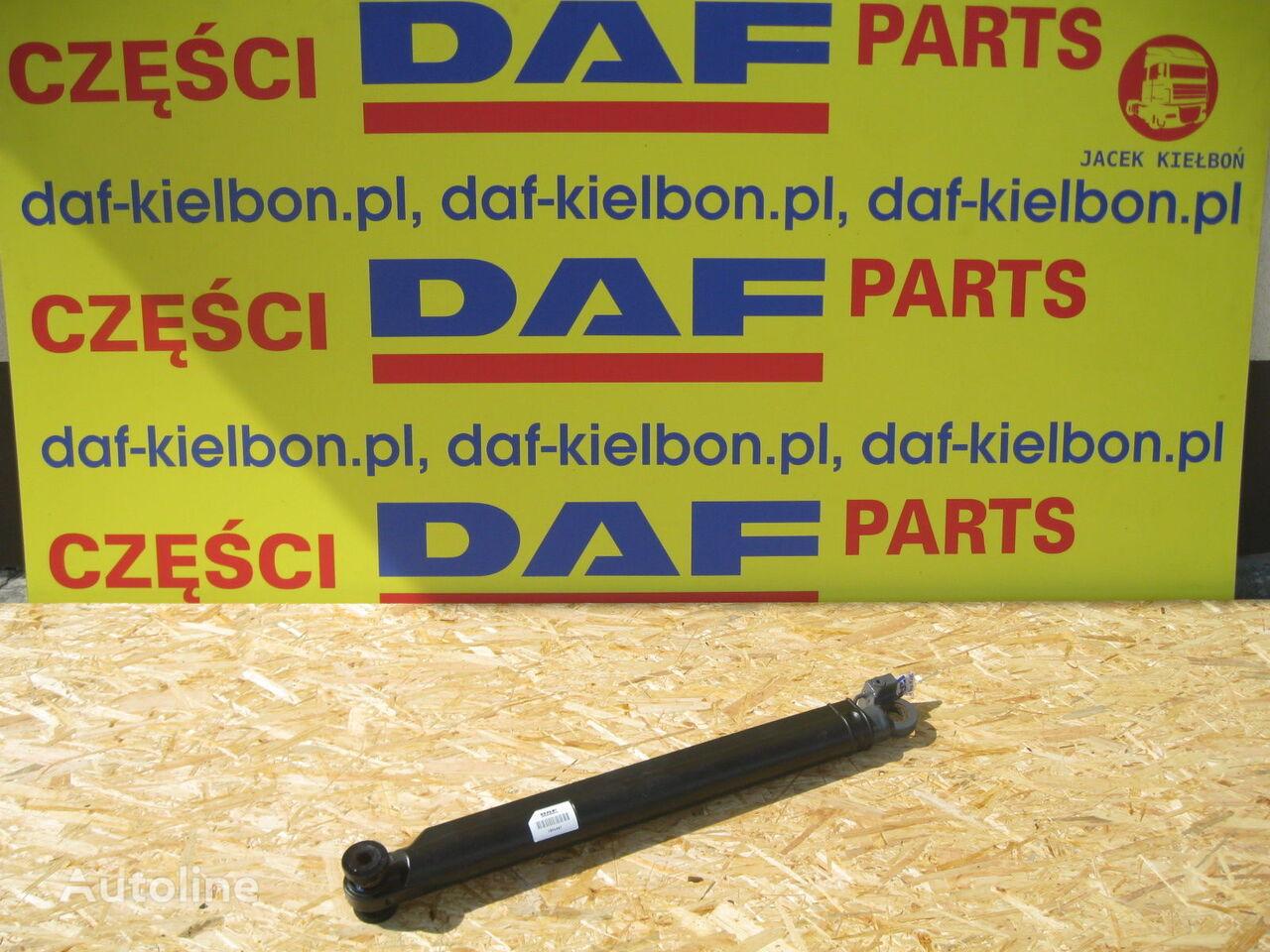 pumpa za dizanje kabine za DAF XF 106 tegljača