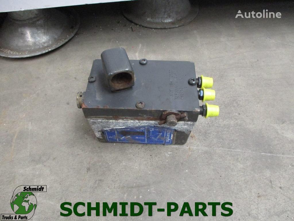 IVECO Kantelpomp pumpa za dizanje kabine za IVECO kamiona