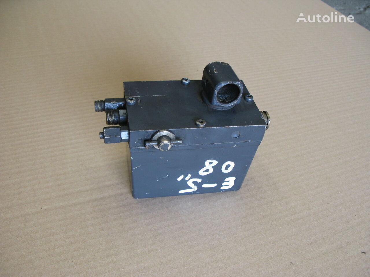 SCANIA pumpa za dizanje kabine za SCANIA R tegljača