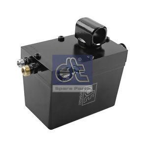 nova SCANIA DT pumpa za dizanje kabine za SCANIA kamiona