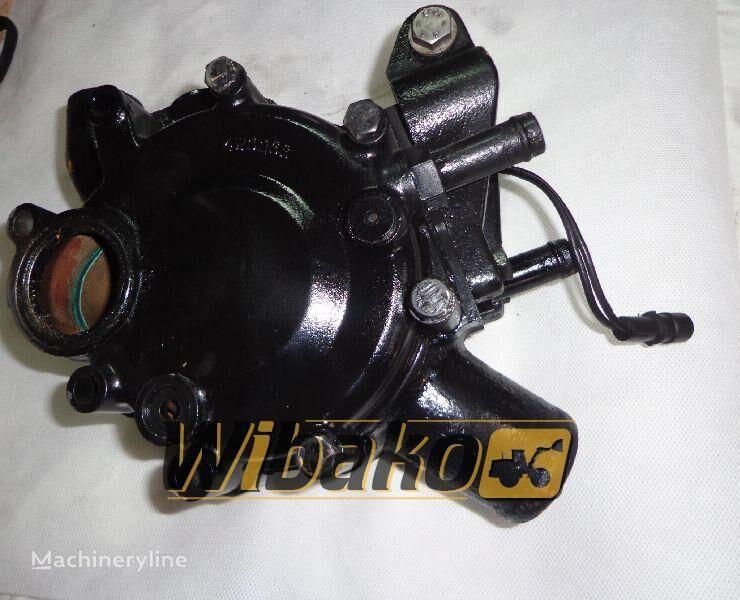 CATERPILLAR pumpa za hlađenje motora za bagera