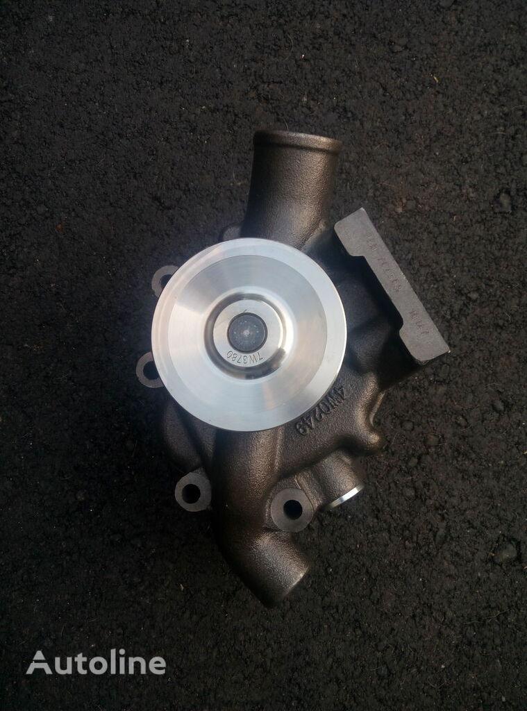 CATERPILLAR pumpa za hlađenje motora za CATERPILLAR 317, 320 bagera