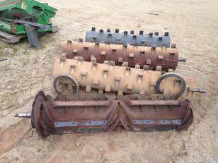otboynyy biter rezervni dio za CLAAS Lexion 760-46 kombajna za žito