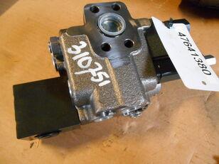 Safim 47410289 CASE IH (140/14 6) rezervni dio za CASE IH Magnum 180 traktora