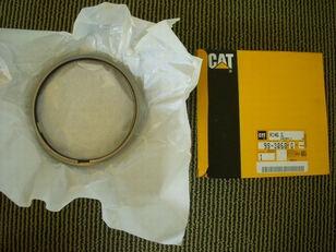 CATERPILLAR (128) 9S3068 Kolbenringsatz / ring set rezervni dio