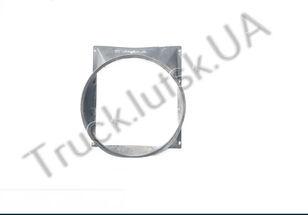 DAF (1403246) rezervni dio za DAF LF 55 tegljača