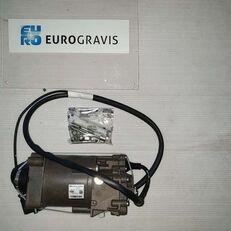 Clutch acurator DAF AS TRONOC (1328298010) rezervni dio za DAF tegljača