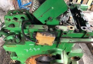 WOM Tylny rezervni dio za JOHN DEERE 7430   7530  traktora