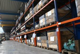 LIEBHERR USED ENGINE PARTS rezervni dio za LIEBHERR USED ENGINE PARTS kamiona