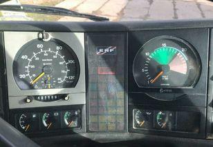 Rozborka rezervni dio za MAN F 2000 kamiona