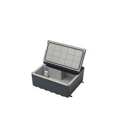 Brand new IndelB fridge for MP2, MP3 !! Delivery to Europe MERCEDES-BENZ (TB25AM) rezervni dio za MERCEDES-BENZ Actros tegljača