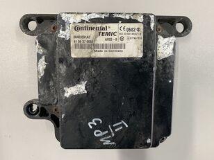 Sensor odległościowy MERCEDES-BENZ ACTROS MP3 (0004460449) rezervni dio za MERCEDES-BENZ Actros MP3 kamiona